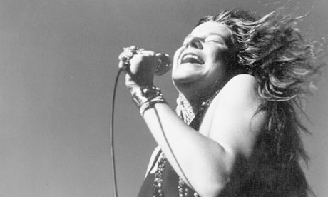 Photo-of-Janis-Joplin-007
