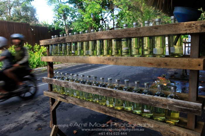 Petrol-station-Bali-2650