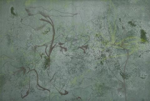 texture Suzi Davidoff