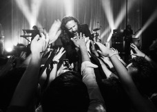 father-john-misty-house-of-blues-boston-concert-photo-10